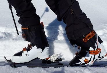 Ski Italia