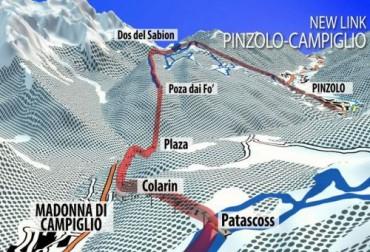 n_Apertura-Nuova_Skiarea_Campiglio0