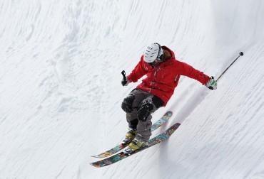 oferta-ski-franta-2016
