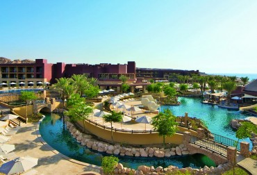 Mvenpick-Resort-Spa-Tala-Bay-Aqaba-20417